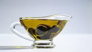 """دراسة تزعم أن تناول مزيج """"الحمضيات والزيتون"""" يقدم فائدة صحية كبيرة!"""