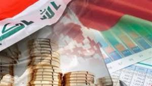 ايران تصدر 1.2 مليار متر مكعب من الغاز الى العراق