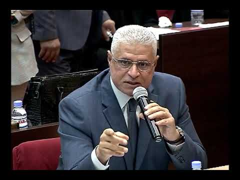 Reformation: We did not discuss the dismissal of Abdul Mahdi and the differences are continuing on the candidate of the Interior Image