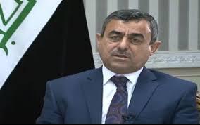 العلاق يؤكد ان العراق سيجري تعداداً سكانياً شاملاً يراعي المتغيرات التي شهدتها البلاد