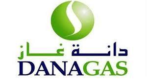 دانة غاز تعلن قدرتها على تطوير احتياطات إقليم كردستان من النفط والغاز