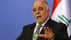 رئيس الوزراء يعلن عن انطلاق الترشيح للتقديم للمناصب العليا والهيئات المستقلة