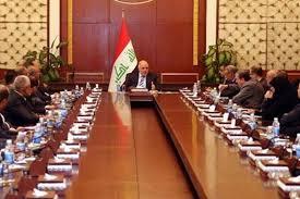 الحكومة تحيل مشروع قانون هيئة التصنيع الحربي إلى البرلمان