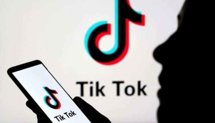 الاعلام الرقمي : تطبيق تيك توك يضيف ميزة جديدة للامان