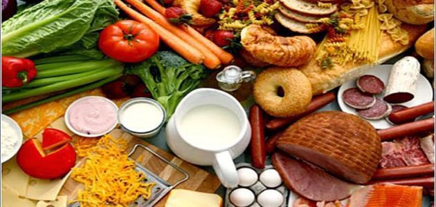 الأطعمة الجاهزة ترفع خطر الإصابة بالاكتئاب