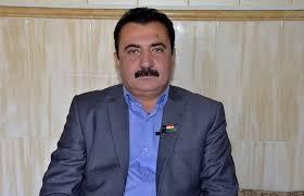 سورجي: الديمقراطي سيتخلى عن رئاسة برلمان كردستان فور حضور اعضاء الاتحاد