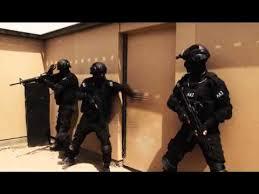 """اعتقال ستة """"إرهابيين"""" في السليمانية"""