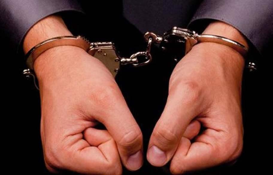 القبض على خمسة مطلوبين للقضاء وفق مواد قانونية مختلفة