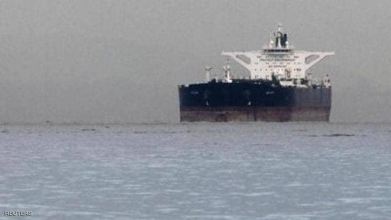 صادرات النفط الإيرانية تنخفض بشدة إثر العقوبات الأميركية