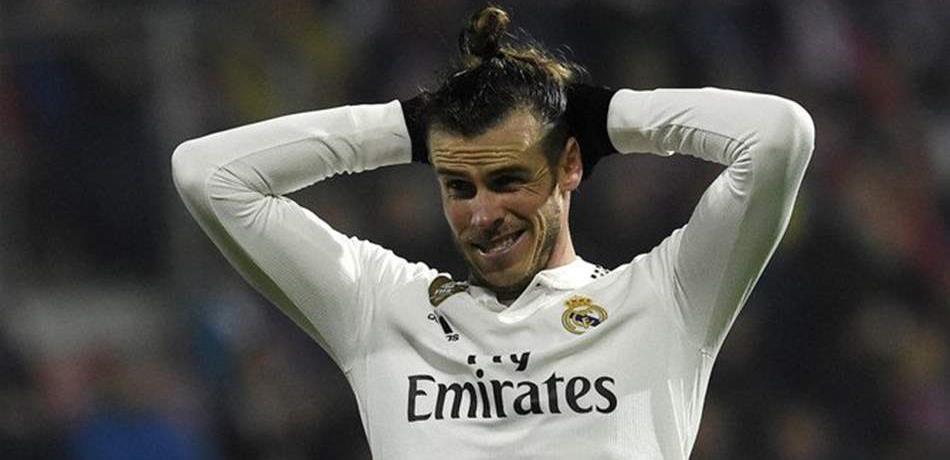 ما هو الحل لمعضلة بيل في مدريد؟