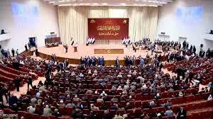 بالوثيقة ..  جدول أعمال جلسة البرلمان ليوم غد الأحد يخلو  من طرح الدوائر الانتخابية المتعددة