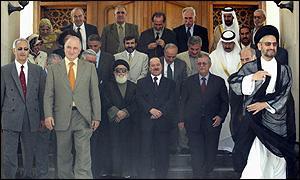 حكام بغداد والنبش في الذاكرة المدماة وفق الخيار الشعوبي
