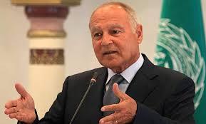 الجامعة العربية تحذر من اعادة تنظيم خلايا داعش في العراق