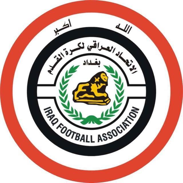 اتحاد الكرة يفتح باب الترشيح للراغبين بالاشراف على مباريات دوري الكرة الممتاز