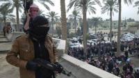 العراق 2014.. عام العنف والنكسات وسقوط عرش المالكي
