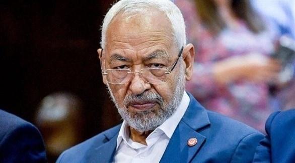 البرلمان التونسي يصوت على عزل الرئيس راشد الغنوشي