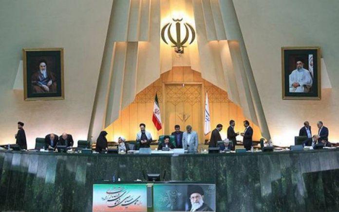 أوروبا تطلع إيران على إجراءاتها للدفاع عن المبادلات التجارية