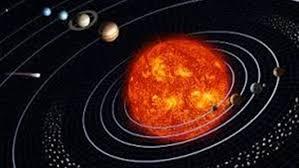 رصد أول قمر خارج نظامنا الشمسى يبعد 4000 سنة ضوئية