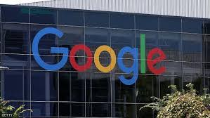 """""""جوجل"""" تتهم أوبر بالسرقة وتطالب المحكمة بوقف سياراتها ذاتية القيادة"""