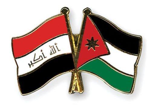 وفد أردني صناعي يزور العراق في تشرين الثاني المقبل