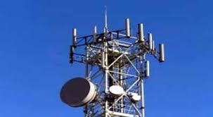 الاتصالات: شبكة الانترنت في العراق مؤمنة بالكامل في حال حدوث أي طارىء