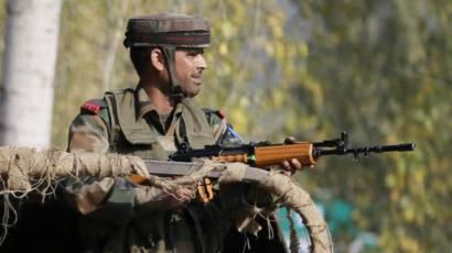 الجيش الهندي يعلن مقتل 20 جنديا في اشتباكات حدودية مع الصين