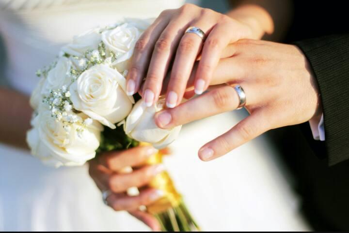 عروس تفارق الحياة بعد ساعات على زفافها