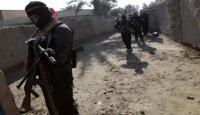 مقتل وإصابة 300 من قوات الأمن والحشد في مواجهات داعش في شروين