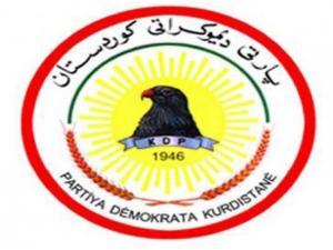 الحزب الديمقراطي الكردستاني : الاعتداء على قلعة دزة لن تمر بدون ضريبة