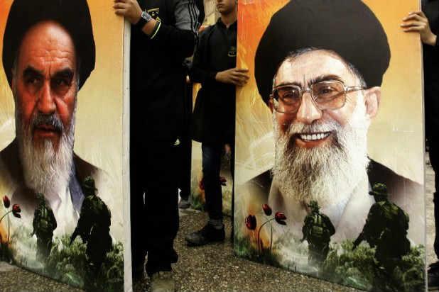"""موقع إسرائيلي: """"إيران الشيعية 4 – العرب السنة 0"""" .. !!"""