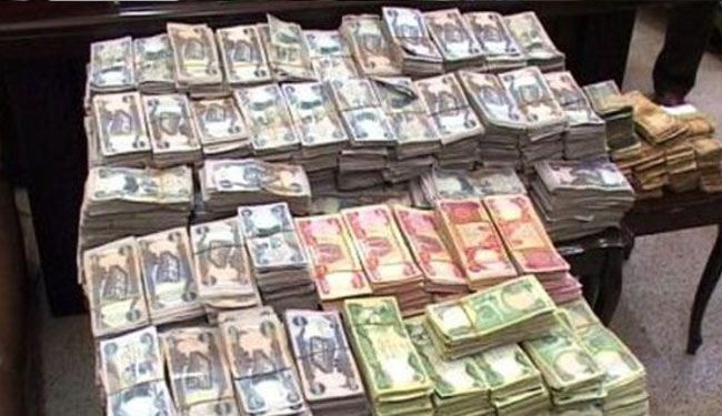 Parliamentary Finance Committee reveal that more than 6 billion dinars would respond to the state budget