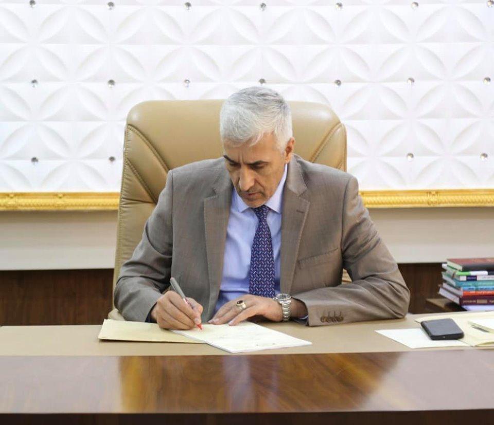 وزير الشباب والرياضة: نرفض الاعتداء والتجاوز على أي صحفي واعلامي