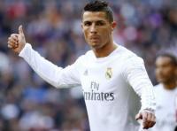 """كريستيانو يوضح: لست أفضل من أي زميل لي بـ""""ريال مدريد"""""""