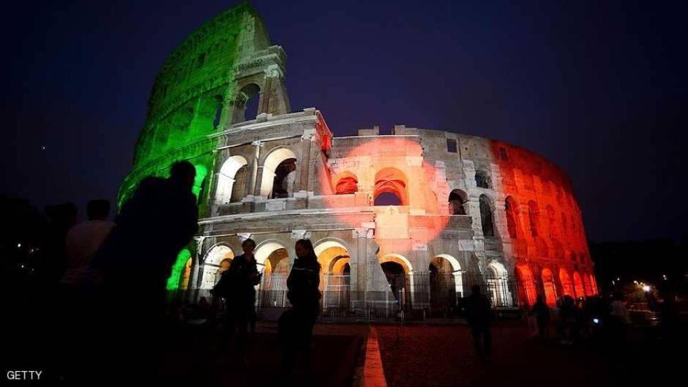 لماذا يهز اقتصاد إيطاليا أسواق العالم؟