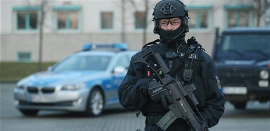 """""""الذئاب المنفردة"""" تجهز لعمليات نوعية ..  موجة إرهابية كبيرة قد تجتاح هذه الدول"""