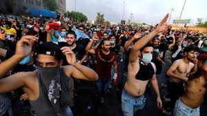 محافظ بابل يؤكد صحّة تسجيلات المنسوبة لرئيس المجلس بشأن قمع المتظاهرين