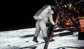 رواد الفضاء ينجحون في تركيب موقف خاص بالمركبات الفضائية في المحطة الدولية