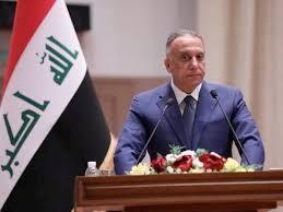 الفتح: ندعم الكاظمي في حربه على الفاسدين ونطالب بتفعيل مجلس مكافحة الفساد