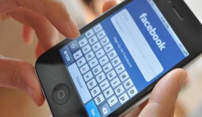 فيس بوك تطلق خدمة جديدة دون الحاجة للاتصال بالانترنت