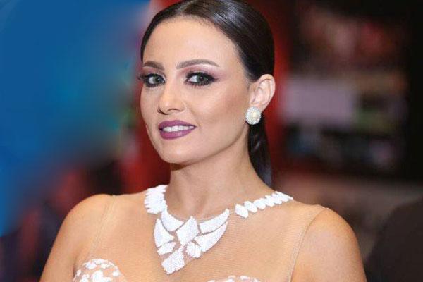 بشرى: رامي مالك لن يشارك بفعاليات مهرجان الجونة