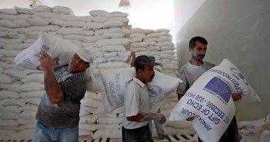 أستراليا تقدم مساعدات إنسانية بقيمة 15 مليون دولار إلى أفغانستان وباكستان