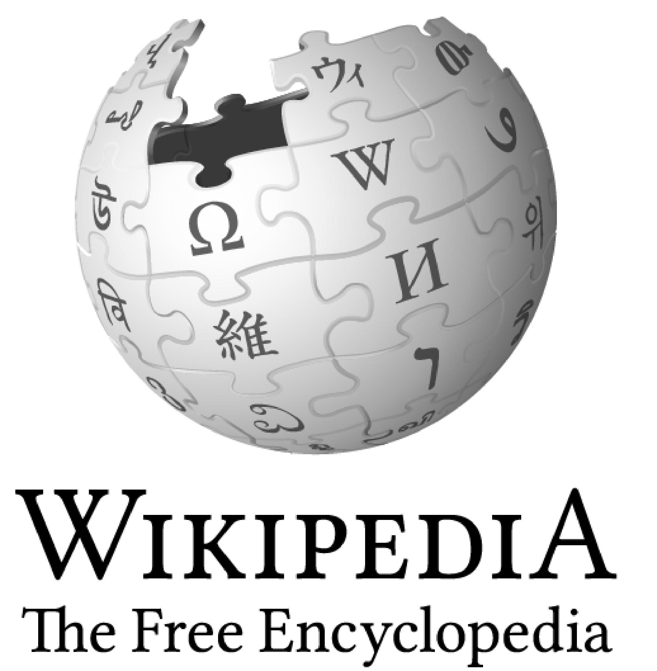 """""""ويكبيديا"""" تطلق موقع Wikitribune لمحاربة الأخبار المزيفة"""
