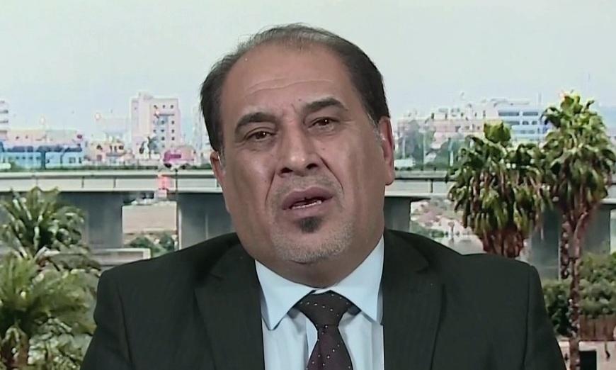 نقابة المعلمين تلوح باضراب مفتوح في حال لم تنفذ مطالبهم