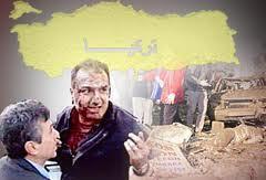 المعارضة السورية: تركيا حذرت من خطر هجوم في اسطنبول تشنه جماعات مرتبطة بالقاعدة أو موالية للنظام