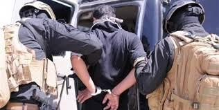 القبض على 18 مطلوبا بينهم متهمين بالقتل العمد في كربلاء