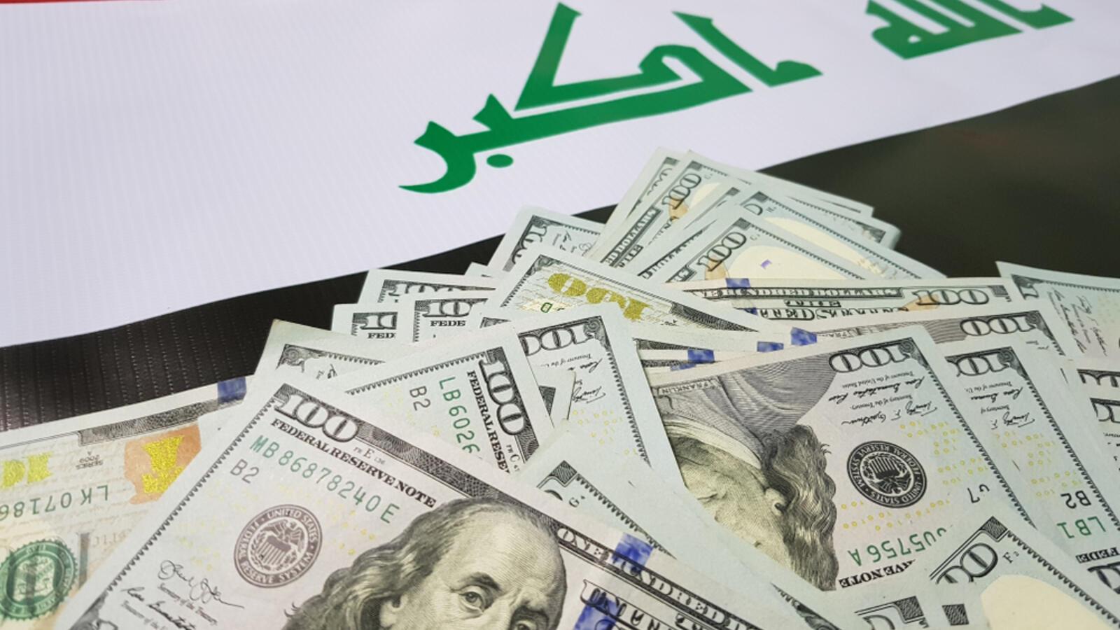 المالية النيابية: سنعود لمشكلة سداد الرواتب قريبا ما لم تطرح الحكومة ورقتها الإصلاحية