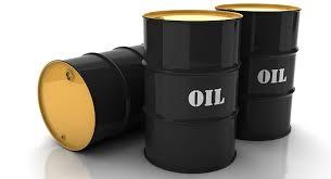 استمرار انحفاض اسعار النفط بسبب وفرة المعروض