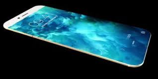 أبل تلجأ لسامسونج لتصنيع 70 مليون شاشة OLED لهاتف آيفون 8
