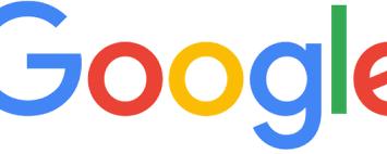 بالفيديو : غوغل تكشف عن أحدث منتجاتها