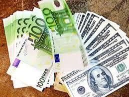 ابتداءا من الثلاثاء ... القنصليات الإيرانية في العراق تستحصل رسوماً بغير الدولار